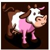 Neapolitan Cow-icon