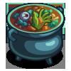 Cauldron Stew-icon