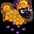 Deflated Helium Sheep-icon