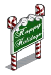 Happy Holidays-icon.png