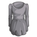 Sweater Dress-icon