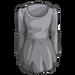 Sweater Dress-icon