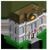 Swiss Bank-icon