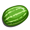 Watermelon-icon.png