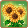 Flower Power-icon.png
