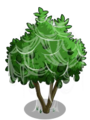 Avocado Tree4-icon.png