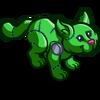 Frankencat-icon