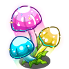 Magical Mushroom Duet-icon