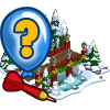 Mystery Game 28-icon.png