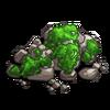 Broken Boulders-Stage 2-icon