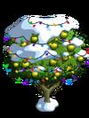 Granny Smith Apple Tree10-icon