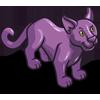 Purple Jade Panther-icon
