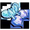 Winter Turnip-icon