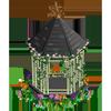 Botanical Garden (Animal Sanctuary)-icon.png