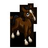 Arabian Stallion Foal-icon.png