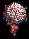 Bubble Gum Tree5-icon