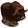 Musk Ox-icon.png