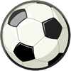 Plik:Soccer Event-icon.png