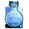 Invisibility Potion-icon