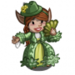 Duchess Gnome-icon