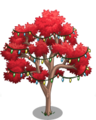 Australian Flame Tree5-icon.png