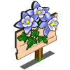 Columbine Mastery Sign-icon.png