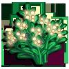 Moonlight Mistletoe-icon