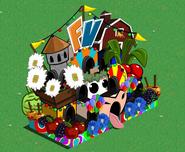 Funhouse-farm