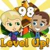 Level 98-icon