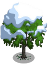 Indian Laurel Tree7-icon