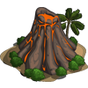 Active Volcano-icon.png