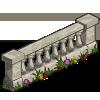 Provencal Fence-icon