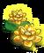 Golden Lotus-icon