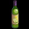 Cucumber Wine-icon