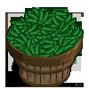 Peas Bushel-icon