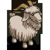 Angora Goat-icon.png