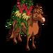 Delicate Horse-icon
