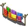 Sari Clothes Line-icon.png