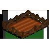 FVEC Orchard-icon