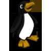 Penguin-icon