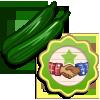 Cuddlecumbers-icon