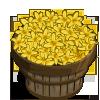 Daylily Bushel-icon