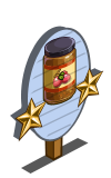 Muntrie Chutney 2 Star Mastery Sign-icon