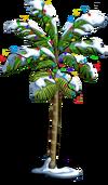 Peach Palm Tree9-icon