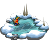 Winter Pond-icon.png