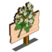 Caraway Mastery Sign-icon