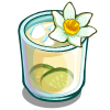 Floral Punch-icon
