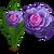 Purple Primrose-icon