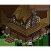 Wild West Ranch (building)-icon