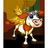 Fall Fairy Calf-icon